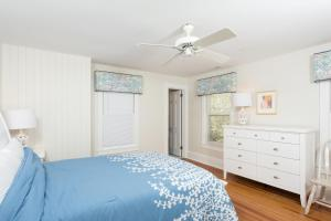 Olive Ave 31, Holiday homes  Rehoboth Beach - big - 15