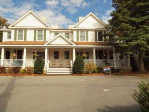 Olive Ave 33, Case vacanze  Rehoboth Beach - big - 1