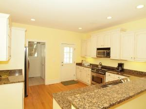 Olive Ave 33, Case vacanze  Rehoboth Beach - big - 9