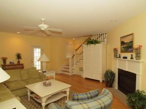 Olive Ave 33, Case vacanze  Rehoboth Beach - big - 8