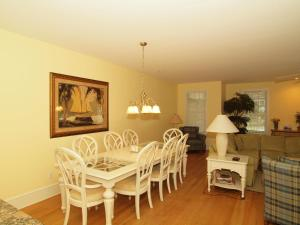 Olive Ave 33, Case vacanze  Rehoboth Beach - big - 6