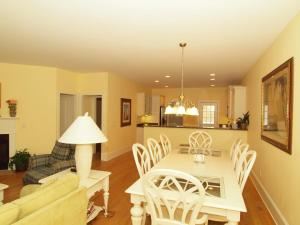 Olive Ave 33, Case vacanze  Rehoboth Beach - big - 5