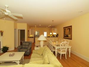 Olive Ave 33, Case vacanze  Rehoboth Beach - big - 3