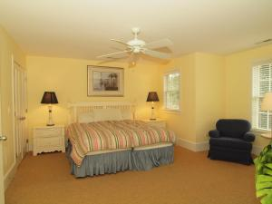 Olive Ave 33, Case vacanze  Rehoboth Beach - big - 2