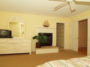 Olive Ave 33, Case vacanze  Rehoboth Beach - big - 19