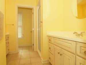 Olive Ave 33, Case vacanze  Rehoboth Beach - big - 21
