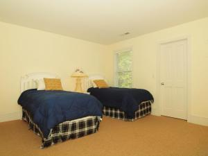 Olive Ave 33, Case vacanze  Rehoboth Beach - big - 18