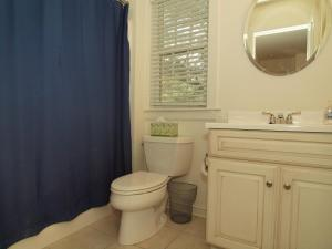 Olive Ave 33, Case vacanze  Rehoboth Beach - big - 20