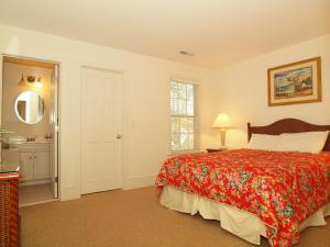 Olive Ave 33, Case vacanze  Rehoboth Beach - big - 10