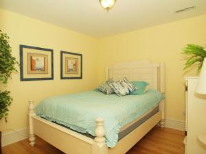 Olive Ave 33, Case vacanze  Rehoboth Beach - big - 17