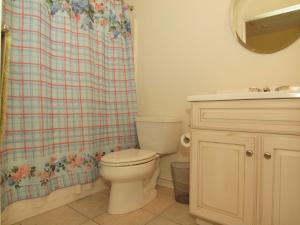 Olive Ave 33, Case vacanze  Rehoboth Beach - big - 15