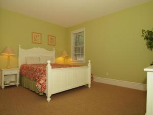 Olive Ave 33, Case vacanze  Rehoboth Beach - big - 14