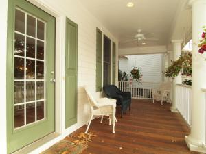 Olive Ave 33, Case vacanze  Rehoboth Beach - big - 11