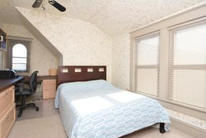 Hickman 10D Home, Дома для отпуска  Рехобот-Бич - big - 13