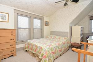 Hickman 10D Home, Дома для отпуска  Рехобот-Бич - big - 14