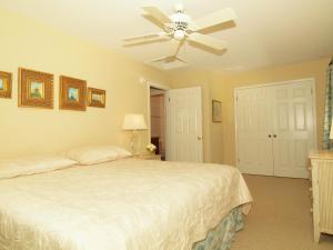 Colombia Ave 24, Case vacanze  Rehoboth Beach - big - 5
