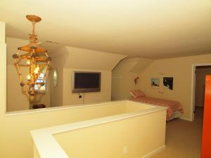 Colombia Ave 24, Case vacanze  Rehoboth Beach - big - 16