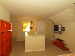 Colombia Ave 24, Case vacanze  Rehoboth Beach - big - 15
