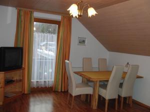 Haus Seehof, Pensionen  Sankt Gilgen - big - 61