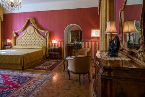 Castello di Spessa (7 of 84)
