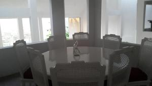 Casa Horizonte Azul Acapulco, Дома для отпуска  Акапулько - big - 11