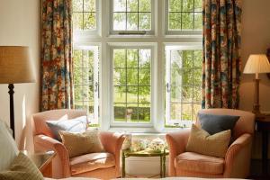 Ockenden Manor Hotel & Spa (14 of 52)