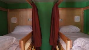 Dream mini Hostel Odessa, Hostels  Odessa - big - 7