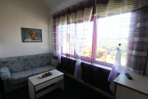 Art Hotel Austėja, Hotels  Palanga - big - 32