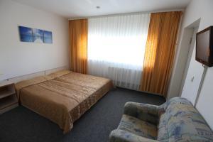 Art Hotel Austėja, Hotels  Palanga - big - 31