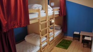 Dream mini Hostel Odessa, Hostels  Odessa - big - 5
