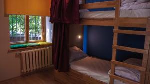 Dream mini Hostel Odessa, Hostels  Odessa - big - 4