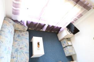 Art Hotel Austėja, Hotels  Palanga - big - 29