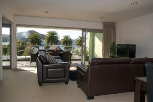 Picton Accommodation Gateway Motel, Motels  Picton - big - 41