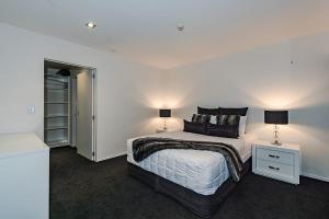 Picton Accommodation Gateway Motel, Motels  Picton - big - 42