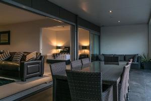 Picton Accommodation Gateway Motel, Motels  Picton - big - 28