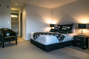 Picton Accommodation Gateway Motel, Motels  Picton - big - 30