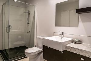 Picton Accommodation Gateway Motel, Motels  Picton - big - 31