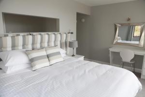 Seafort Luxury Hideaway, Kúriák  Bantry - big - 3
