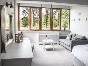 Seafort Luxury Hideaway, Kúriák  Bantry - big - 7
