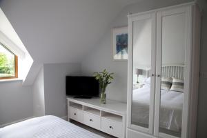 Seafort Luxury Hideaway, Hétvégi házak  Bantry - big - 9