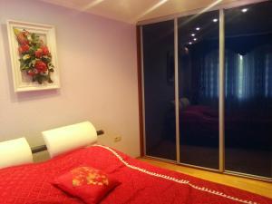 Apartments on Molokova, Appartamenti  Adler - big - 26