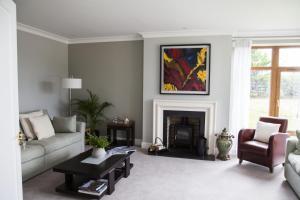 Seafort Luxury Hideaway, Kúriák  Bantry - big - 33