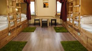 Dream mini Hostel Odessa, Hostels  Odessa - big - 15