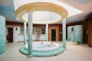 Kaķītis, Hotels  Sigulda - big - 30