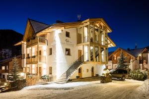 Apartments Villa Gardena - Gardenahotels - AbcAlberghi.com
