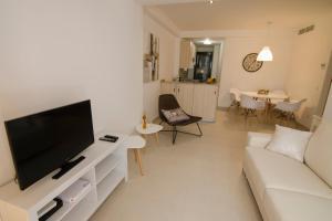 Remolars 1, Apartmanok  Palma de Mallorca - big - 3