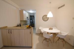 Remolars 1, Apartmanok  Palma de Mallorca - big - 5