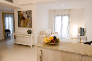 Remolars 1, Apartmanok  Palma de Mallorca - big - 1