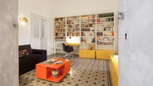 Casa Ferdinandea - AbcAlberghi.com