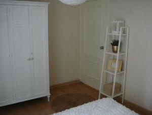 Apartment in Santiago de Compostela 100068, Appartamenti  Santiago di Compostela - big - 13